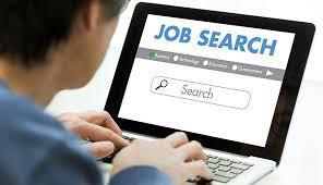 Job Search Guides