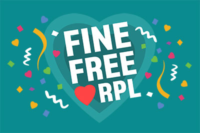 Fine Free